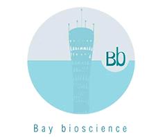 Baybio-small