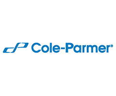 Cole_parmer-small