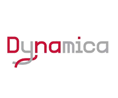 Dynamica-small
