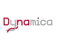 Dynamica-small
