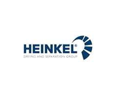 Heinkel-small