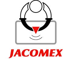 Jacomex-small