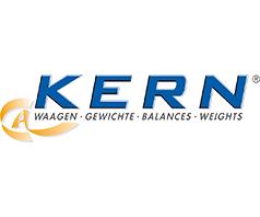 Kern-small
