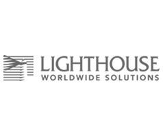Lighthouse-small