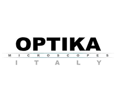 Optika-small