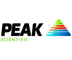 Peak-small