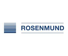 Rosenmund-small